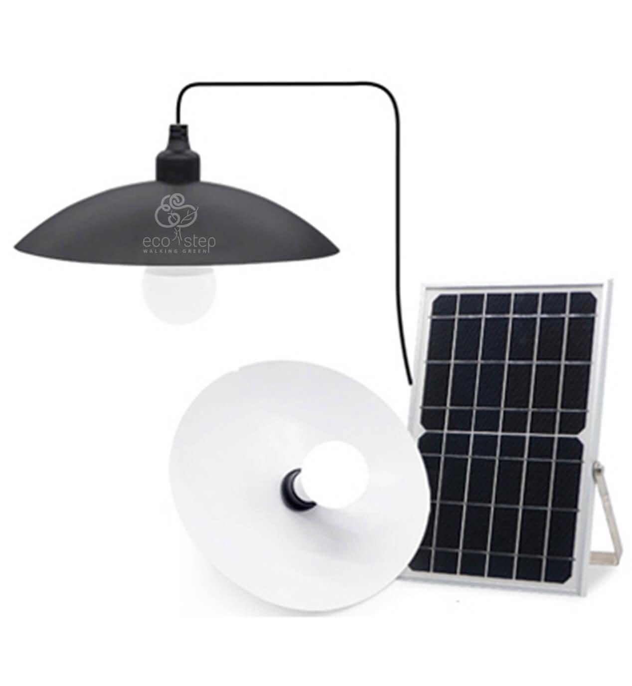 Solar Energy Armenia, Arevayin martkocner, Solar Panels,