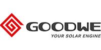 Արևային ինվերտոր որակյալ արևային վահանակներ։ Արևային համակարգեր