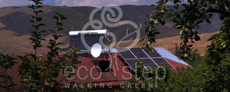 Արևային Էներգիա, արևային ջրատաքացուցիչ, arevayin vahanakner, jrataqacucich